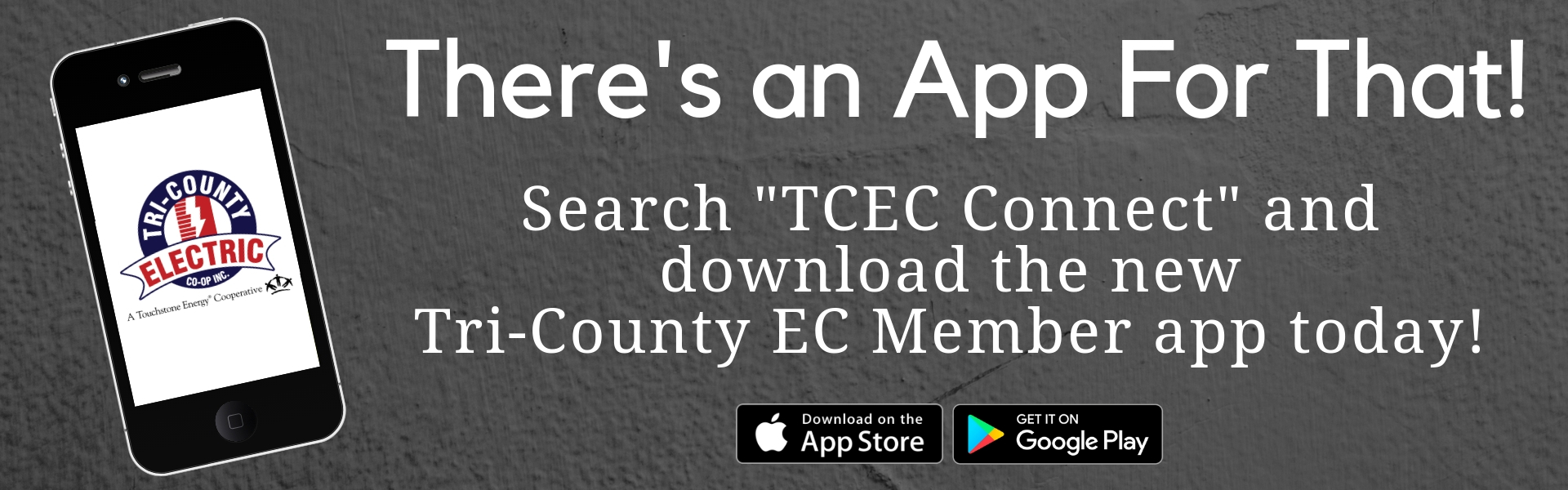 TCEC Connect